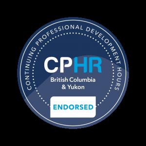CPHR BC and Yukon