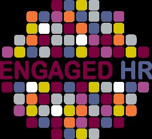 Engaged HR